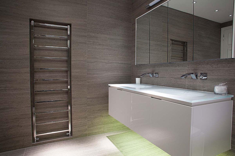 1 / 7Mayfair Bathroom. 2 ...
