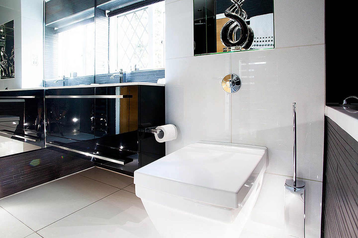 Bathroom designers london chairma design group 28 Bathroom design company london