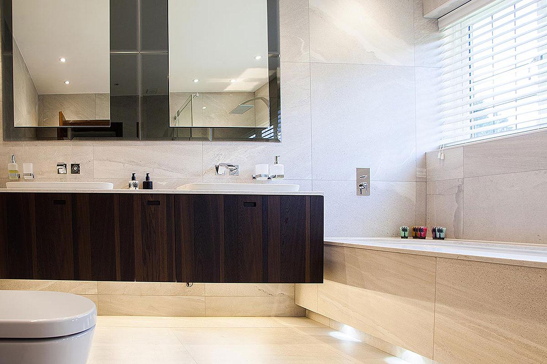 Bon Tiles U0026 Baths Direct