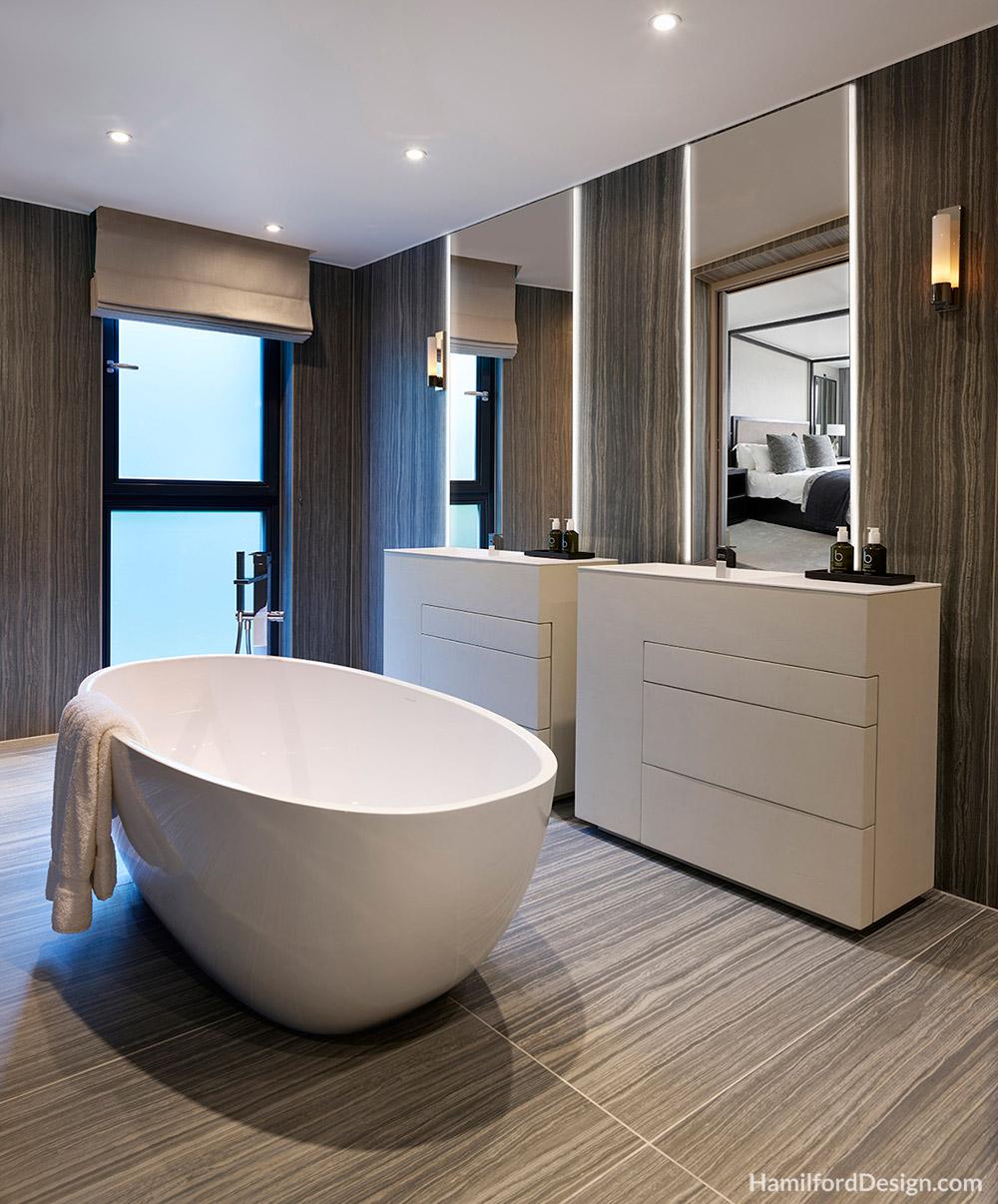 Superieur Tiles U0026 Baths Direct