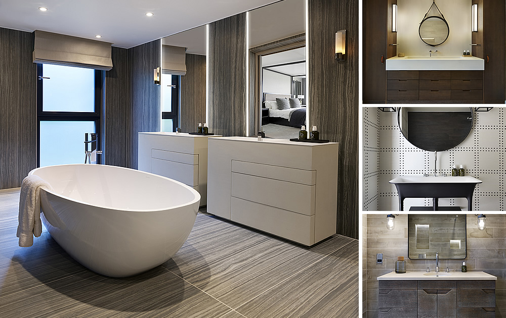 The Lakes   Bathrooms. Luxury Bathrooms   Tiles   Baths Direct