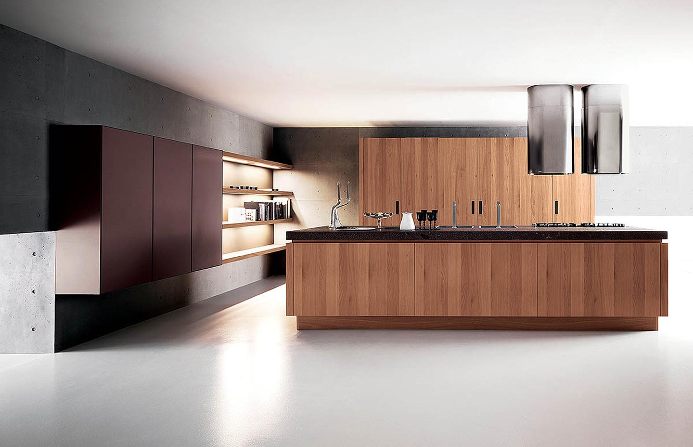 New Cesar Kitchen Range Tiles Amp Baths Direct