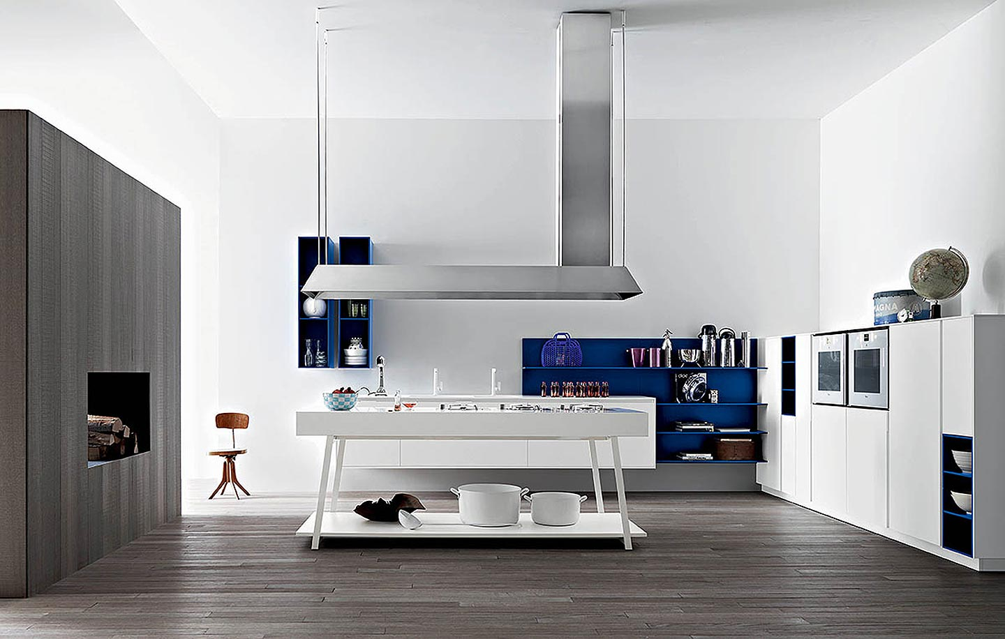 Cesar Kitchens New Cesar Kitchen Range  Tiles & Baths Direct