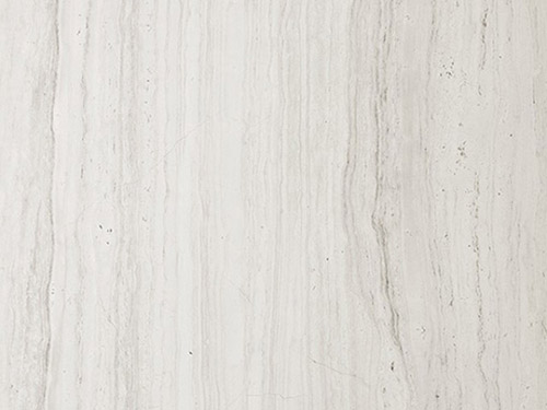 Rift Blanco Slim 100x100cm Tiles - RRP £102.41 per M2 NOW ONLY £19.99 + VAT