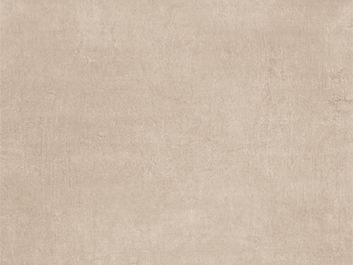 Evoka Ambra 100x100cm Tiles - RRP £72.38 per M2 NOW ONLY £19.99 + VAT