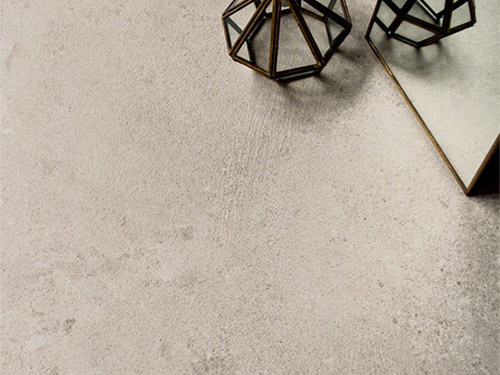 Petra Crema 50x100cm Tiles - RRP £77.71 per M2 NOW ONLY £19.99 + VAT