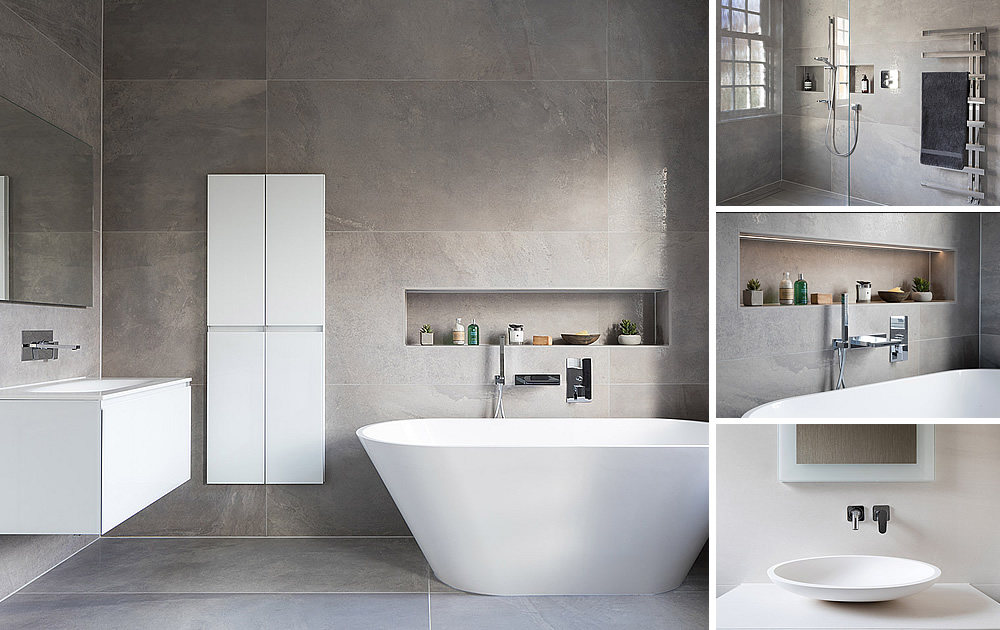tiles and bathrooms direct luxury bathrooms tiles amp baths direct 20918
