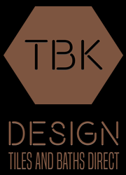 TBK Design - Tiles and Baths Direct